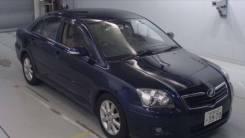 Toyota Avensis. AZT2510007186, 2AZFSE