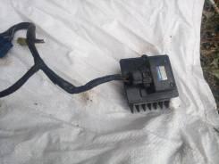 Продам резистор печки MMC Delica PD6W, PE8W