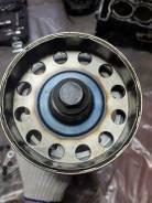 Ротор генератора Yamaha yzf r6 06-07