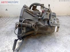 МКПП. Toyota Celica, AT180, AT200, ST182, ST183, ST183C, ST184, ST185, ST202, ST202C, ST203, ST204, ST205, ZZT230, ZZT231 1ZZFE, 2ZZGE, 3SFE, 3SGE, 3S...