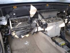 Печка салона в сборе Toyota Mark2, Verossa JZX110