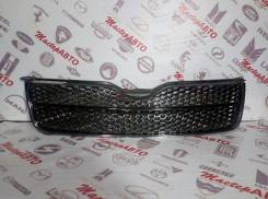 Решетка радиатора Corolla Fielder 04-06г