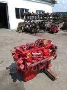 Двигатель DV15t Daewoo Doosan Novus
