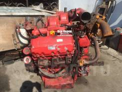 Двигатель DV11 Daewoo