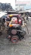 Двигатель Doosan DL08 Daewoo