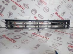 Решетка радиатора Carina 190 92-96г
