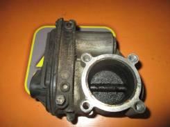 Блок дроссельной заслонки Ford Focus II CAP 2006 HWDA 1.6 Zetec-S