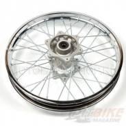 Обод задний стальной 2,15-18 TTR 250