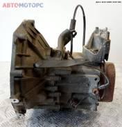 МКПП 5-ст. Daihatsu Charade 1998, 1.3 л, бензин