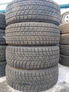 Bridgestone Blizzak, 225/60 R17