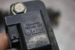 Катушки зажигания Subaru fk0140