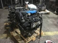 Двигатель CAX, CAXA Volkswagen Golf, Jetta 1,4 л 122 л/с