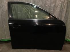 Дверь боковая. Toyota Camry, ACV40, ACV45 2AZFE