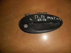 Дэу Матиз ручка двери правая передняя
