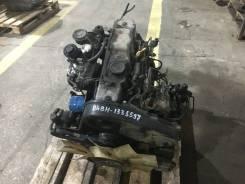 Двигатель D4BH (4D56) Hyundai Terracan, Mitsubishi Pajero 2,5 99 л/с