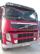 Volvo. Продается грузовик FM, 12 000куб. см., 25 000кг.
