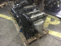 Двигатель G4JP Hyundai Sonata, Kia Magentis 2,0 131-136 л/с