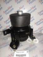 Подушка двигателя 12361-28220 Tenacity Awsto1247 Camry ACV40 Front 20
