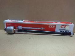 CRT12 * рулевая тяга