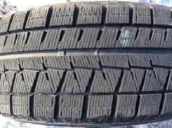 Bridgestone Blizzak Revo GZ. зимние, без шипов, 2010 год, б/у, износ 5%. Под заказ