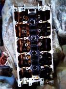 Головка блока цилиндров 4G15 GDI Mitsubishi Lancer