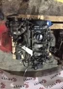 Двигатель D4EA 2.0 л 112-140 л/с Hyundai Santa Fe