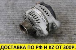 Контрактный генератор Honda Elysion / Odyssey K24A T16424