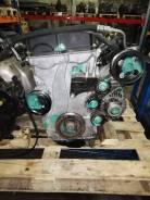 Двигатель G4KD 2.0 л 150-166 л/с для Kia Cerato