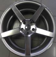 Новые литые диски Replica Vossen CV-3 Kia 8.5xR20 5x114.3 ET40 D73.1