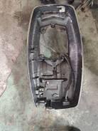Поддон крышки двигателя Tohatsu 80-90 353S67100-6