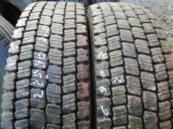 Michelin Winter Grip, 225/90 R17.5 127/125L