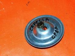Крепление запасного колеса. GA5R56971C
