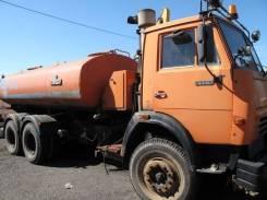 Коммаш КО-823, 2006