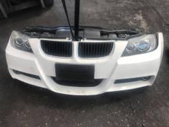 Решетка радиатора. BMW: X1, 1-Series, 7-Series, 3-Series, X6, Z4, X5 N20B20, N46B20, N47D20, N52B30, N43B20, N55B30M0, M57D30TU2, N52B25, N52B25A, N53...
