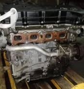 Двигатель контрактный Mitsubishi 4B11