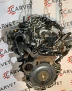 Двигатель D4EA Kia Sportage II 2.0 CRDI 125 л. с.
