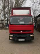 Renault Premium. Продаётся грузовик , 370куб. см., 8 500кг., 4x2