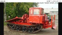 ОТЗ ТДТ-55. Продам трелевочник ТДТ-55, 5 000кг., 9 000кг.