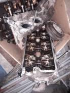 Блок цилиндров. Suzuki Grand Vitara H25A