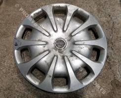Колпак колеса Nissan Almera III (G15)