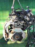 Двигатель MITSUBISHI AIRTREK 2001 [MR578461,MR578277]