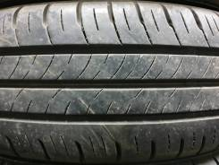 Dunlop Enasave EC300+. летние, 2016 год, б/у, износ 5%