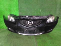 Ноускат Mazda Axela; Mazda Mazda 3, BK5P BK3P BKEP, ZYVE