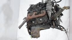 Двигатель в сборе. Chevrolet Blazer L35. Под заказ