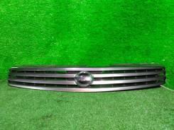 Решетка радиатора Nissan Skyline, V35