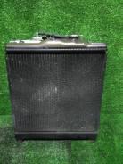 Радиатор основной Honda Hr-v, GH2 GH1 GH3 GH4, D16A