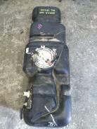 Топливный бак Nissan Armada, A60, VK56DE, задний