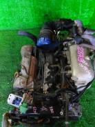Двигатель Honda S-mx, RH1, B20B