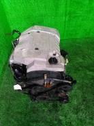 Двигатель Mitsubishi Chariot Grandis, N84W, 4G64