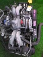 Двигатель Subaru Legacy; Subaru Lancaster, BH9 BE9, EJ254 EJ25DE